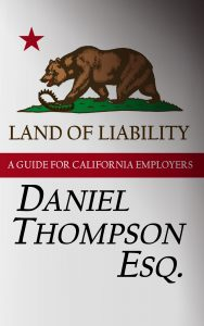 Land-of-Liability-Cover-5x8-jpg-188x300