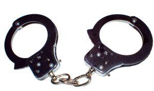 hand-cuffs-1255790-300x179